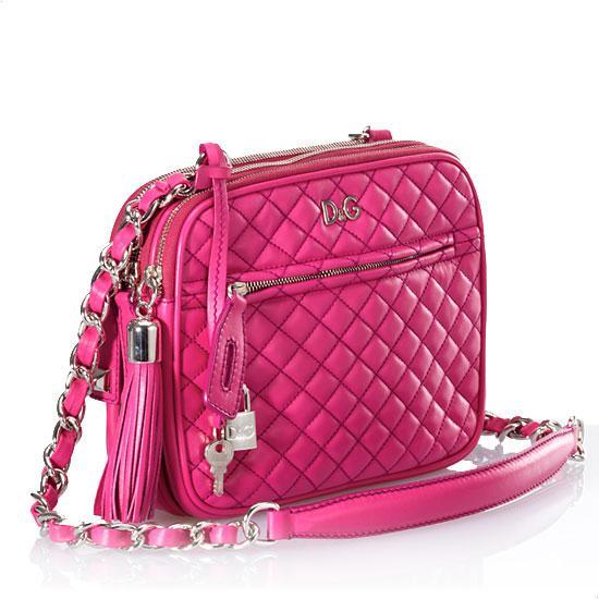 a99kitten s Musings » Fashion 9353c4289e369